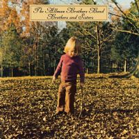 Allman Brothers Band-Brothers And Sisters (180g Heavyweight Vinyl) [2013]